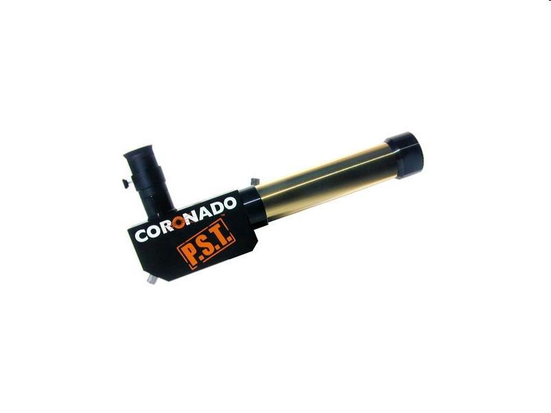 Teleskop słoneczny CORONADO P.S.T. 40/400