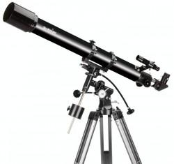 teleskop Sky Watcher  70mm/900mm
